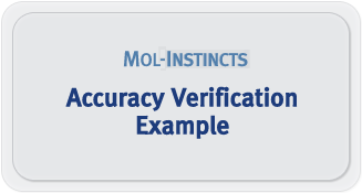 Accuracy Verification Example